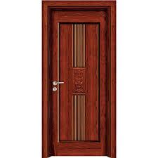 wooden door design. Delighful Wooden Main Gate Wooden Door In Design W