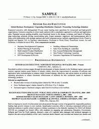 15 Insurance Sales Resume Sample Job And Resume Sales Professional