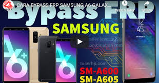 Halo para sahabat pecinta samsung ace 3, apakah sobat memiliki masalah dengan smartphone ini? Cara Flash Samsung S7270 Bi Banyak Pengguna Samsung Ace 3 Yang Mengeluhkan Ponsel Miliknya Mengalami Bootloop Atau Stuck Di Logo