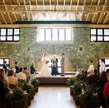Rothschild Pavilion Wedding In Wausau Photos By The Mccartneys