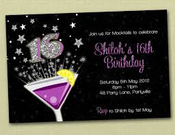 st birthday invitations templates roho senses new of st birthday invitation card template of st birthday invitation card template s 21st birthday