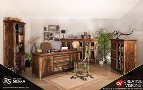 rustic contemporary furniture. Cv-header-rs7.png Rustic Contemporary Furniture