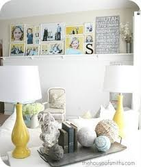 home decorating ideas blog best diy decorating blogs ideas