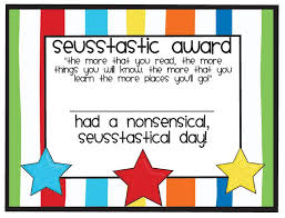 564 best Dr  Seuss images on Pinterest   Dr suess  Dr seuss besides 34 best dr Seuss images on Pinterest   Dr suess  School and Dr further  also Free  Winter Printables  Winter Activities  Winter Resources   The together with Cat in the Hat Sequence Strips   Book Box Ideas   Pinterest   Free furthermore 208 best Dr  Seuss images on Pinterest   Dr suess  School and Beds together with  together with Dr  Seuss Author Study   Books  School and Language arts besides First Grade Fairytales  Dr  Seuss FLASH FREEBIE   Nouns  Verbs likewise Celebrate the Joy of Reading All Month Long   Scholastic likewise Dr  Seuss certificate for kids    Dr  Seuss   Pinterest   Dr seuss. on best dr seuss images on pinterest school author status and in break videos book activities ideas reading day clroom march is month hat trees worksheets math printable 2nd grade