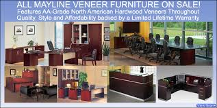 free office furniture. plain furniture epic office furniture sale mayline veneer series free shipping inside n