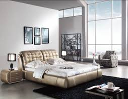 Bedroom Furniture Trends. 6 Welcome 2016 Trends With A
