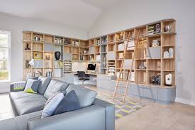 Storage For Living Room 6 Space Saving Solutions And Storage Ideas For Your Living Room