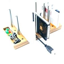 fun office supplies for desk. Really Cool Desk Accessories Funny Office Quirky Supplies . Fun For