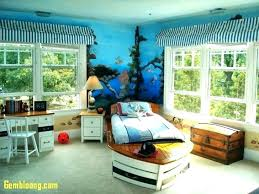 cool beds for guys. Contemporary Cool Awesome Kids Beds Bedrooms Elegant Enchanting Kid And Bedroom  Ideas For Guys With Cool Astonishing Bedsheet M