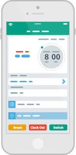 Employee Time Tracking Timesheet Software Free Trial Tsheets