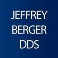 jeffrey berger dds general dentistry 6239 frankford ave tacony philadelphia pa phone number yelp
