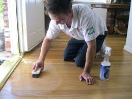 how to clean vinyl plank floors large size of vacuum for vinyl plank floors homemade no how to clean