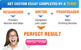 custom essay writing for custom writing term papers research  com provides custom writing services for the best academic papers term papers essays research papers thesis dissertations academic