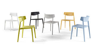 wing actiu office furniture