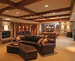 basement designers. Tags: Basement Designers B