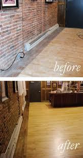 sand and refinish full circle hardwood floors indianapolis hardwood floor installation and restoration