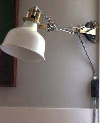 clamp bedside lamp 26 best lighting images on light fixtures ad home and