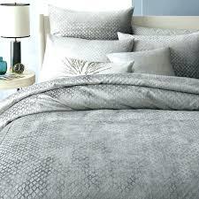 full image for light grey duvet cover twin xl gray light gray duvet cover full ikat