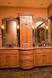 wayfair bathroom mirrors awesome rustic bathroom mirror vanity mirrors you  ll love inside rustic vanity mirrors
