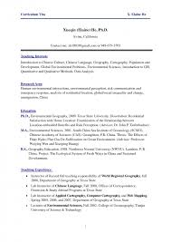 Resume For Nursing Position Free Resume Example And Writing Download