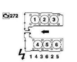 mazda cx 9 fuse box diagram 2005 mazda 3 fuse diagram mazda b2300 mercedes c230 crankshaft position sensor location on on mazda cx 9 fuse box diagram