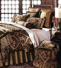 expensive bedding luxury sets queen s calgary for less