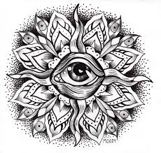 Small Picture eye coloring pages for preschool Archives Best Coloring Page