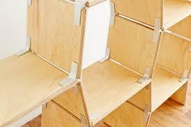tool free furniture. check it out tool free furniture e