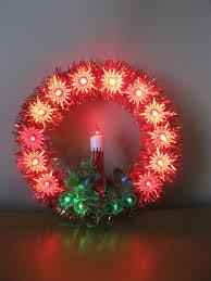 Best Christmas Candle Lights Windows Pin On Vintage Christmas