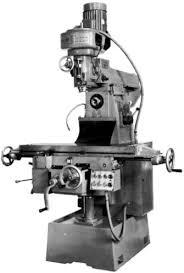 jet asian hvm 1pfb vertical horizontal milling machine operator vertical horizontal milling machine operator s parts manual this manual contains information on installation operating instructions a wiring diagram