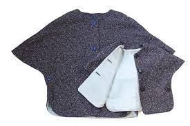 Childs Cape Pattern Interesting Capes Capes Capes Blog Oliver S
