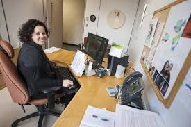 Telecommuting Flexible Time Trump Traditional 9 To 5 The Globe