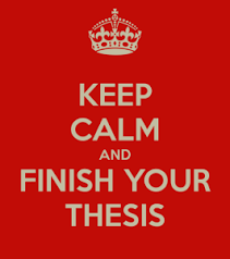 Tips for Writing a Dissertation or Thesis   Brainscape Blog Brainscape