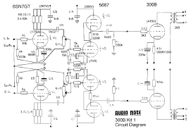 consumer audio information audionote 211s2 ongaku se amp schematic audionote p3 stereo amplifier schematic