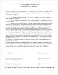 Business Letter Template Word 2010 Template S