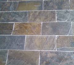 outdoor slate tile slate flooring tiles and slate outdoor slate tile
