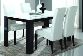 Ensemble Table Et Chaise Conforama Ensemble Table Chaises Buts En Verre  Table De Salle Manger Design ...