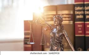 Lawyers High Res Stock Images | Shutterstock
