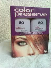 Hair Colour Permanent Total Hair Beauty