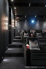 media room lighting. 32 best media rooms images on pinterest cinema room theatre and design lighting