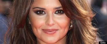 Cheryl Cole Returning To 'X Factor' – Is She Mad? Cheryl Cole. The Huffington Post UK Sarah Dean First Posted: 13/09/11 16:53 Updated: 13/11/11 10:12 - r-CHERYL-COLE-large570