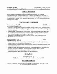 Bookkeeping Resume Samples Classy Medical Scribe Resume Complex 48 New Entry Level Bookkeeper Resume