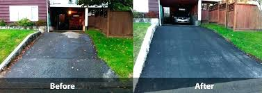 Concrete Drying Time Concrete Driveway Curing Time Before
