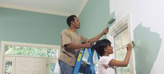 Essential Steps for Preparing to Paint a Room