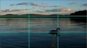 rule of thirds photography. Rule Of Thirds In Digital Photography