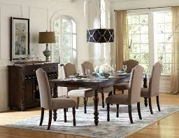 19 best dining table set