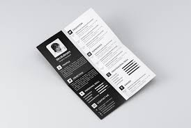 How To Write The Perfect Resume The Ultimate Tutorial
