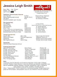 List Of Good Skills To Put On A Resume Extraordinary Good Skills On Resume Lists Of Skills For Resume List List Good