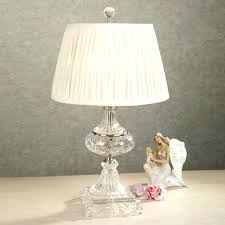 best bedside lamps for reading medium size of bedside lamps best bedside lamps best bedside lamps best bedroom floor bedside reading lamps nz