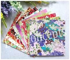 Paper Designs For Decoration Bentyga Co